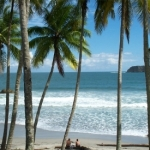 Take A Vacation In Costa Rica