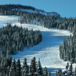 Your First Ski Vacation: Why Not Aspen